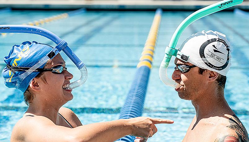 apexswim-borstcrawl-zwemtraining-uitleg