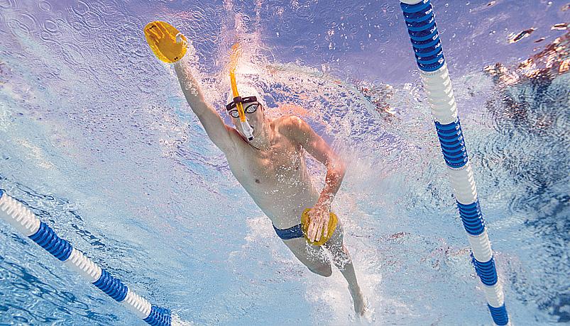 apexswim-css-test-kritische-drempel-snelheid