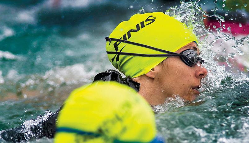 apexswim-nieuws-triathlonafstanden