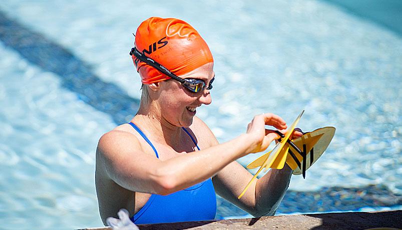 borstcrawcursus-verbeter-je-zwemslag-apexswim
