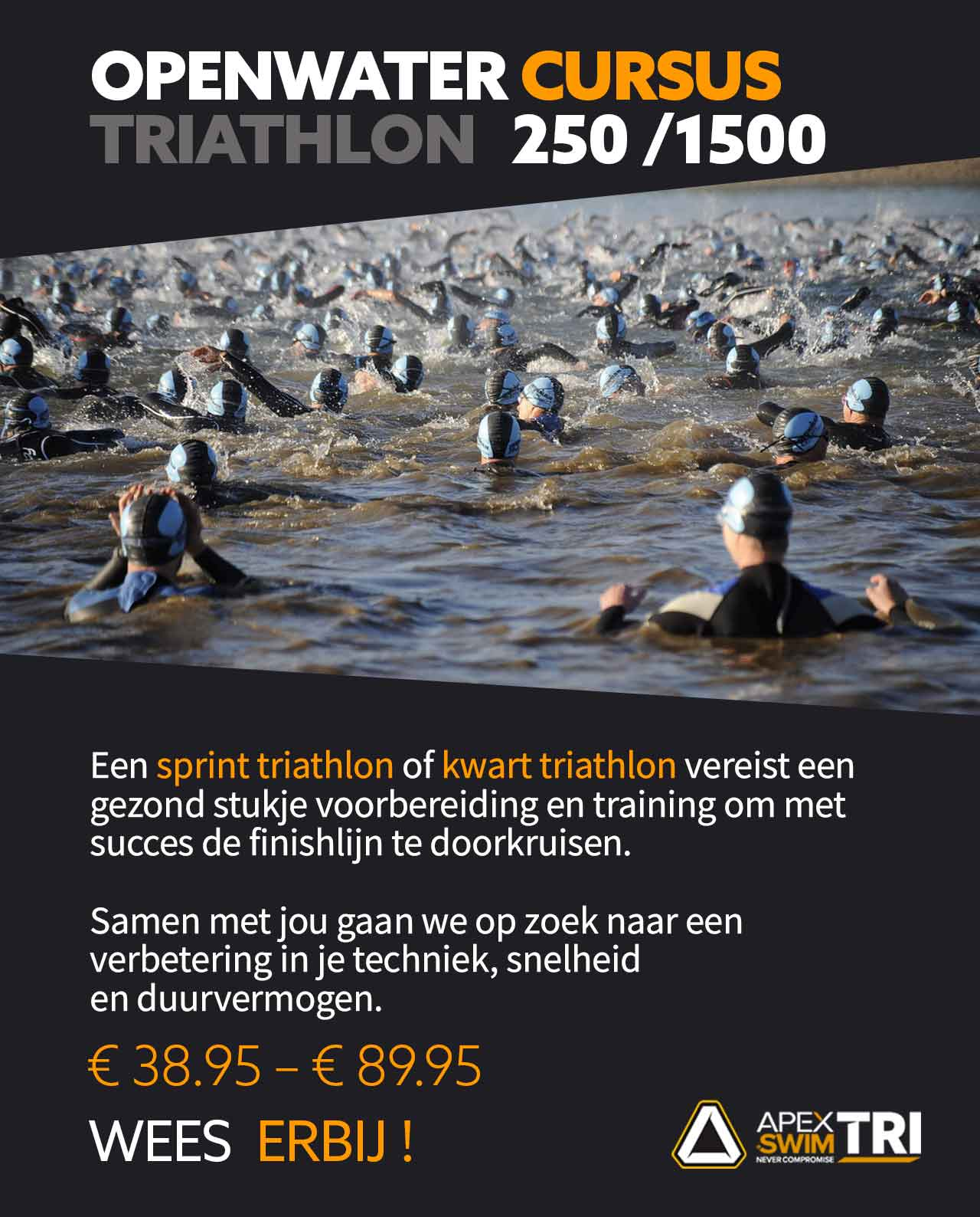 openwatercursus-tri250-2500-ipad-apexswim-400-mei