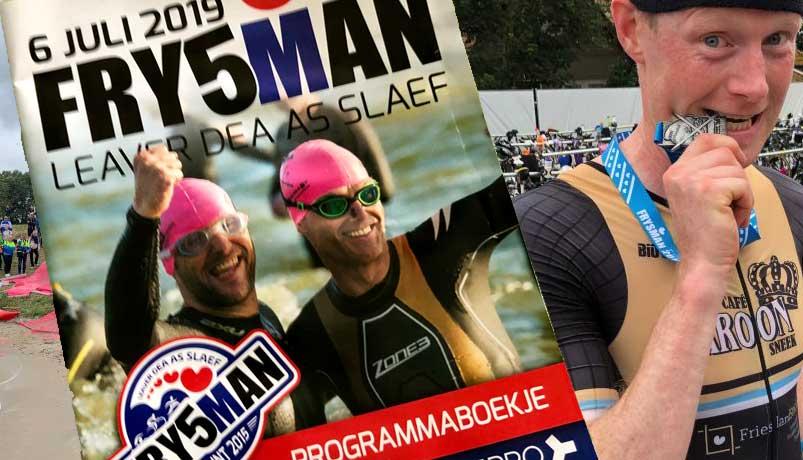 Apexswim-frysma-2019