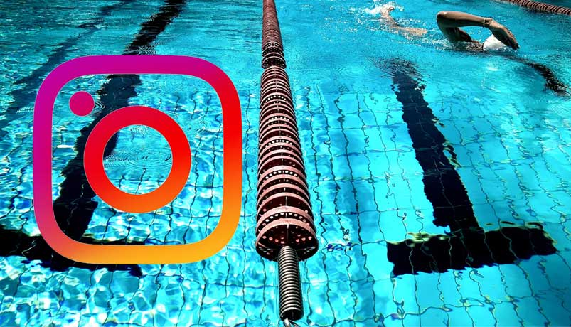 apexswim-instagramfan