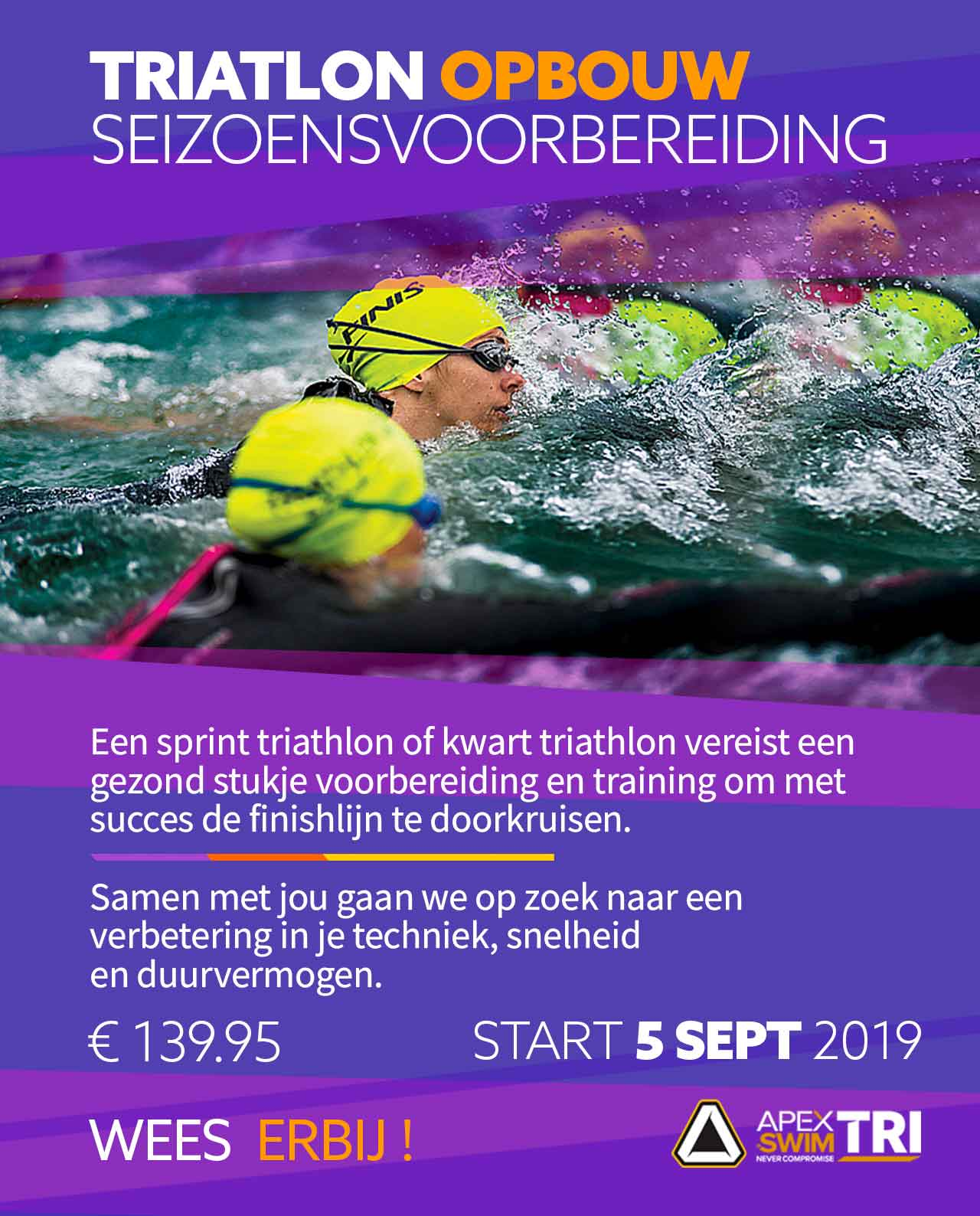 apexswim-ipad-sept-2019