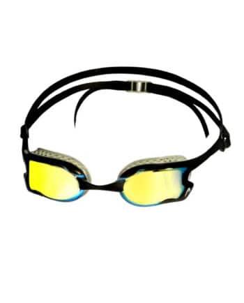 Head HCB Viper HT Mirrored zwembril